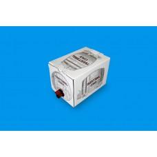 5 LITRE PRINTED CIDER BOX