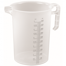 5 Lt Pro-jug™ Measuring Jug