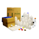 Milk Bottles & Bulk Packs