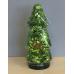 630 ML NOVELTY - 70MM NECK - CHRISTMAS TREE