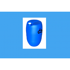 60 LTR TIGHTHEAD BLUE POLYDRUM