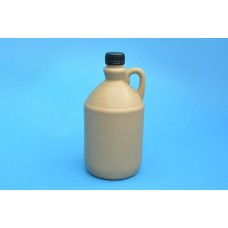 2.5LTR STONE EFFECT CIDER JUG - TEMPORARILY OUT OF STOCK